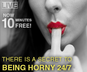 kostenlos livecam sex